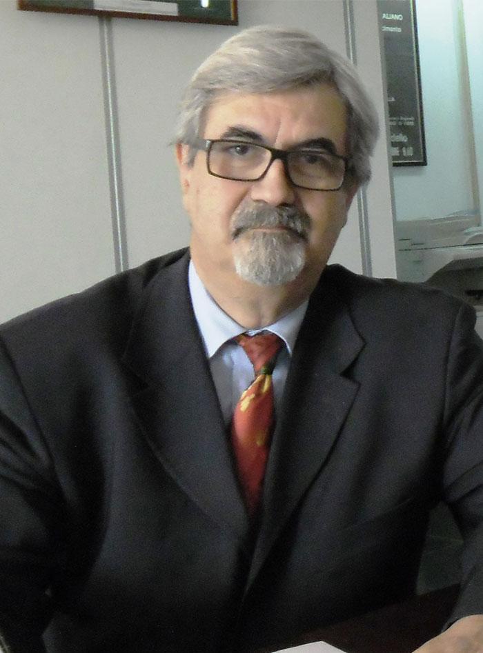 Dott. Paolo Colitti