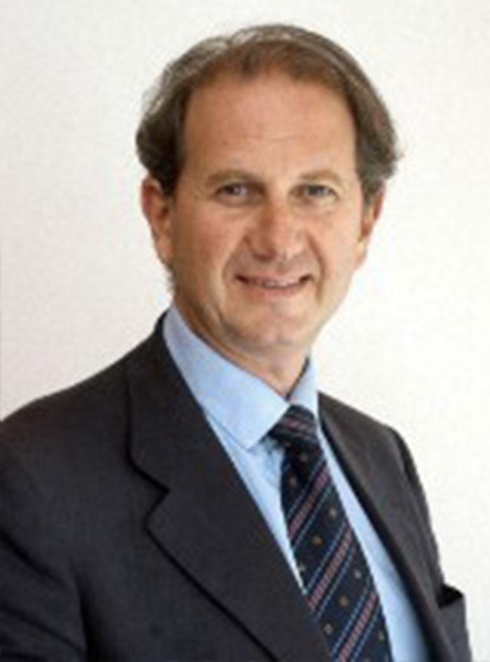 Prof. Carlo Andrea Bollino