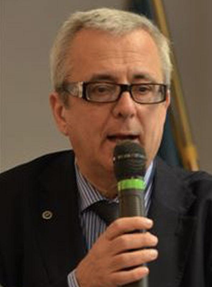 Avv. Fabio Petracci