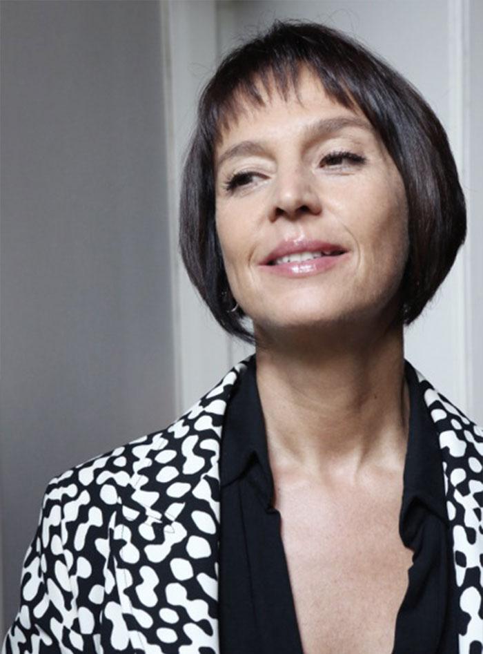 Dott.ssa Giovanna Cucchiara