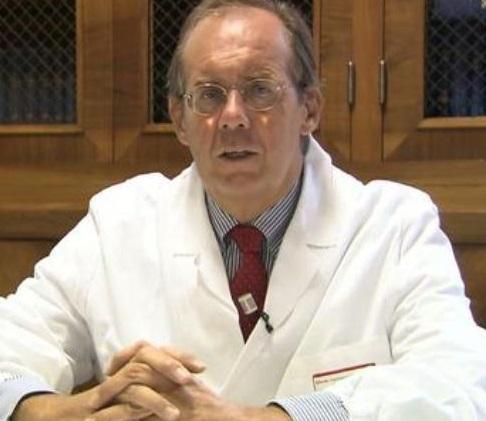 Dott. Francesco Riva