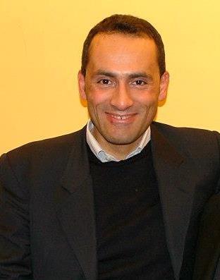 Dott. Massimo Cumbo