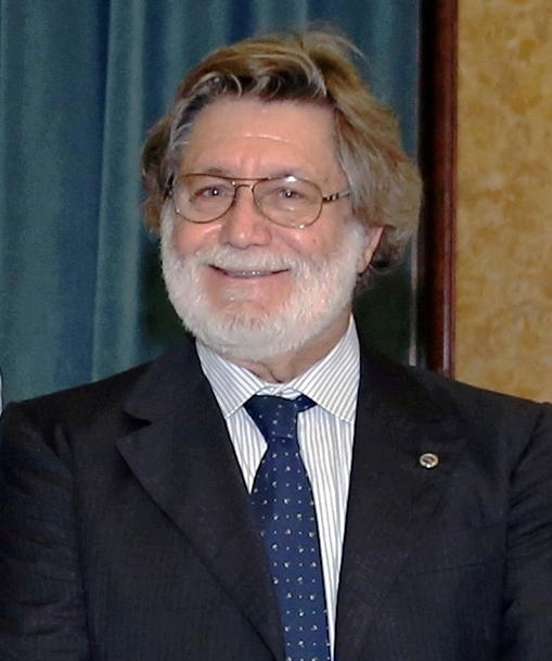 Ing. Tommaso di Fazio